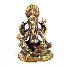 Ganesh 6cm