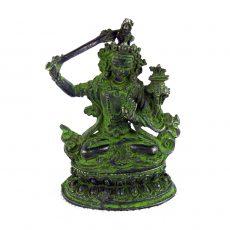 Manjushri Buddha 6cm