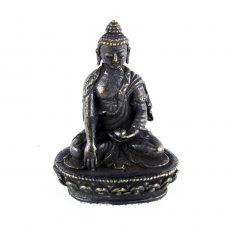 Shakyamuni Buddha 6cm