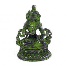Vajrayana Buddha 6cm