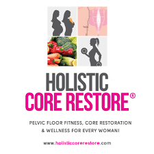 Holistic Core Restore at Santosa Edinburgh