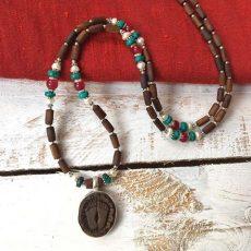 Jewellery + Malas