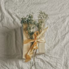 Santosa Gift Vouchers